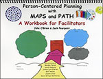 Person-Centered Planning with MAPS and PATH