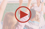 Upcoming UDL Webinars: Reach and Teach All Students: UDL and AT - Part 1