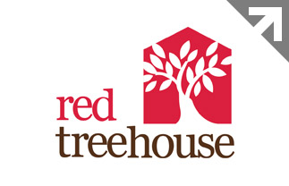 Red Treehouse Link: Red Treehouse