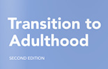 Transition to Adulthood Guidelines: Employment