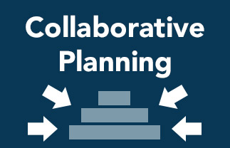 TDL Collaborative Planning: Collaborative Planning