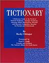 Tictionary