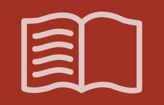 UDL Book Study: UDL Book Study Sept 2015