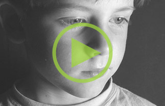 Bullying and Individuals with Special Needs - Upstander Video: Anti-Bullying Webcasts